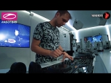 Giuseppe Ottaviani - Till The Sunrise Taken From #ASOT849