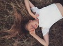 Анастасия Наумова фото #22