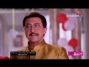 Dil Se Dil Tak 278-episode full