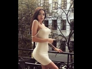 Порно онлайн милена вельба и другие титькины