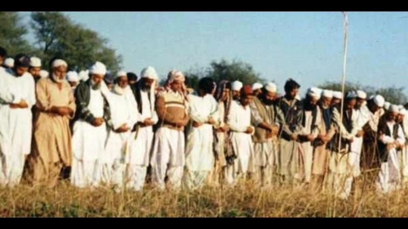 Jashan-e-Shahi BY ANJUMAN SERFROSHAN E ISLAM REG PAK part 1