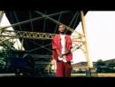 Big L ft. Miss Jones, Stan Spit and   A.G. - Holdin' It Down