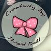 ❤ Creativity By Stupid Doll ❤