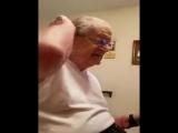 Пожилой мужчина не поверил, что ему 98 лет