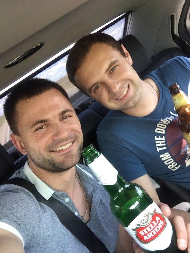 Олег смолянко мамба