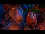 «Снежная королева 3: Огонь и лёд»  на СТС