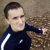 Rodogoy Orlov