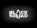 Работа античита BattlEye в Black Squad