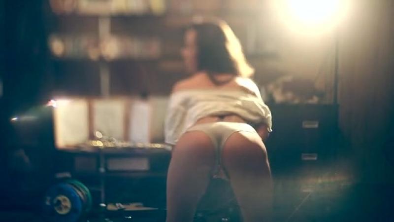 Секс,порно,мамки,подсмотренное,порно кастинг,домашнее видео