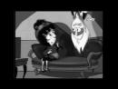 Битлджус и Лидия Warzone