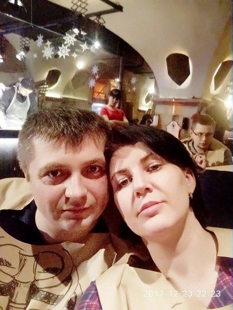 Фото №456239252 со страницы Аллы Богуцкой