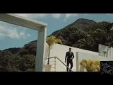 Chris Rea - Looking for the summer (Dim Zach Remix) ( https://vk.com/vidchelny)