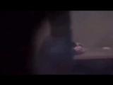 Н.Жуков.сл.Веры Скрябиной._Тюремные погосты( видео монтаж от гр.Блатной мир + Шансон) http://vk.com/Viktor.Fart
