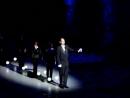 Chanson Dapertutto, Offenbah - Contes Hoffman, Alexey Frolov (bariton)