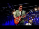 Albert Castiglia Drowning At The Bottom Don Odells Legends