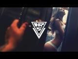 Jeff Dean - T.K.O feat. La'Britney (Explicit)