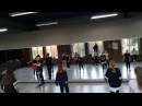 Choreography by Sasha Putilov Shawn Chrystopher imgood P2 gr2