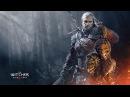 Ведьмак 3 Дикая Охота The Witcher 3 Wild Hunt Прохождение 1