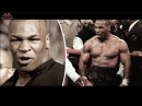 Mike Tyson - THE HEAVYWEIGHT DIVISION DIED WHEN HE LEFT (2017)