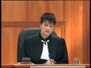 Федеральный судья выпуск 073 от30 10 судебное шоу 2008 2009