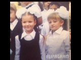 novichkova_n_a_s_t_y_a video