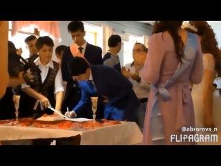 firdavs_ice777 video