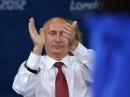 В.Путин смеялся до слез от шуток своего Двойника из КВН! Посмотрите это Шоу!