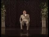 Роман Карцев - Воскресный день