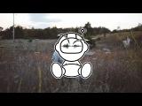 Fritz Kalkbrenner - Changing Face (Adana Twins Remix) Suol