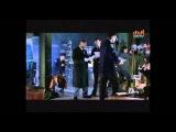 Филипп Киркоров - Ты поверишь DVD HD