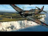 My Choice - Vera Lynn The White Cliffs of Dover
