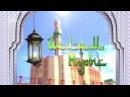 Ислам Нуры 22 09 17