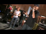 Fort Minor - AOL Music Sessions 2005 (Full Special)