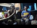 Logic Joey Bada$$ freestyle