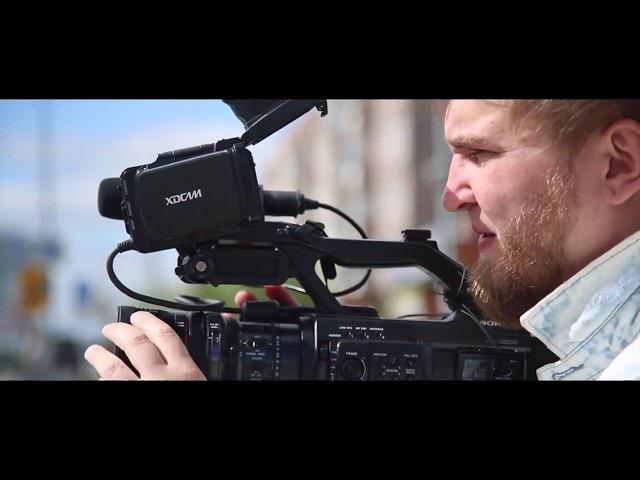 Free_kmw Северо-кавказский фестиваль кино-Открытый взгляд