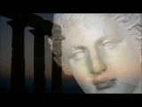 Al Martino - Una canzone nel blu Dieter Bohlen song HDHQ