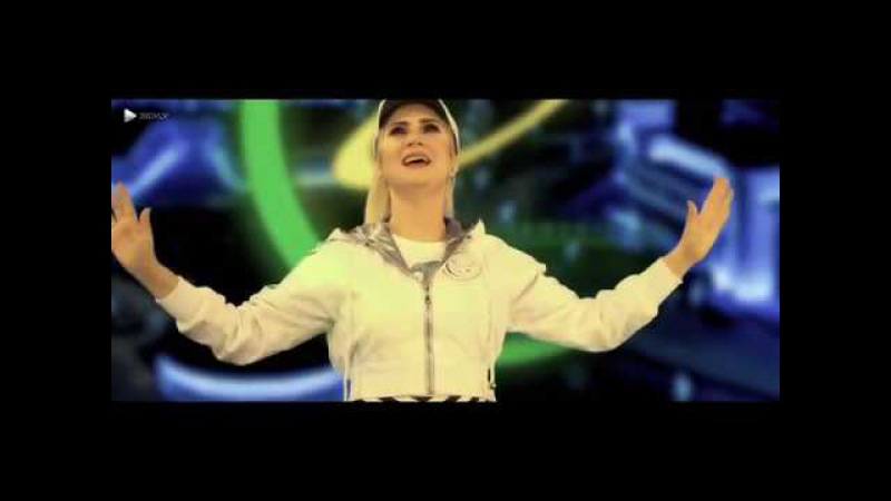 Turkmen Klip 2017 S Beater - Dostlyk Aýdymy (ft Gulşat we Jemal Gurdowalar)
