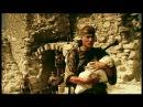 Молодой Волкодав (серия 7 [12]) - 2006 - Россия (Централ Партнершип), х/ф, 14