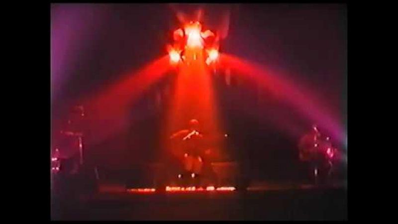 Калинов Мост СПб, Космонавт, 03 05 1996