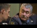 Синдбад 3 сезон 12 серия Странствия Синдбада 2007-2013 SATRip