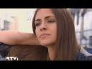 Синдбад 3 сезон 14 серия Странствия Синдбада 2007 2013 SATRip