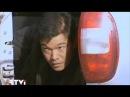 Синдбад 3 сезон 5 серия Странствия Синдбада 2007-2013 SATRip
