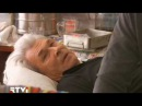 Синдбад 3 сезон 1 серия Странствия Синдбада 2007-2013 SATRip