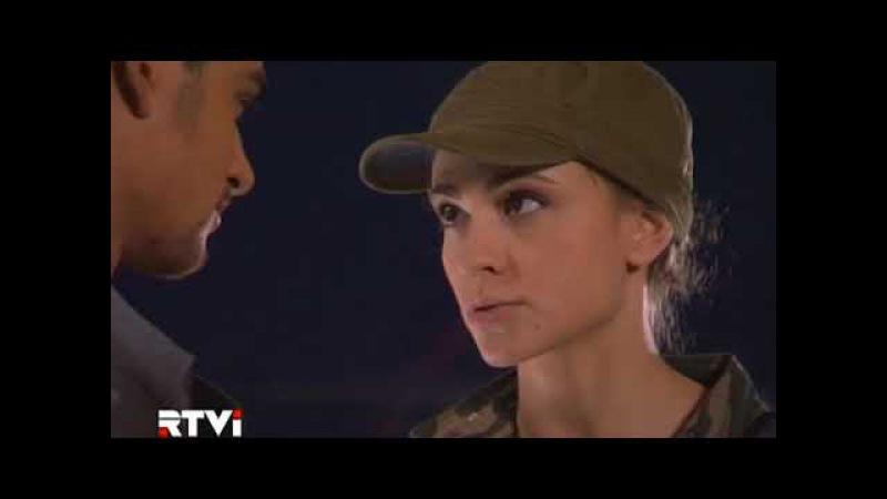 Синдбад (3 сезон: 13 серия) Странствия Синдбада 2007-2013 SATRip.