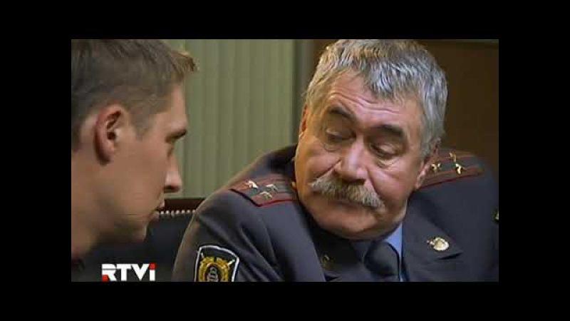 Синдбад (3 сезон: 12 серия) Странствия Синдбада 2007-2013 SATRip