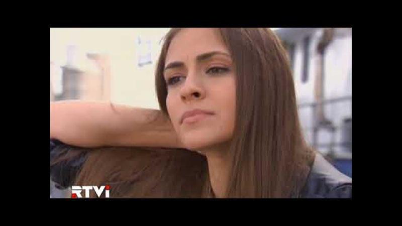 Синдбад (3 сезон: 14 серия) Странствия Синдбада 2007-2013 SATRip.