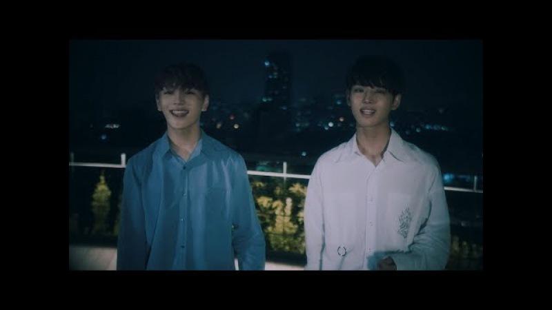 홍석(HONG SEOK) 키노(KINO) - '낭만' (To Do List)
