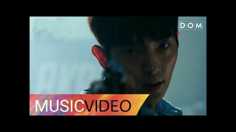 [MV] Flowsik (플로우식)(Feat.강민경 Davichi) - Higher Plane 크리미널마인드 OST Part 1 (Criminal Minds OST Part 1)