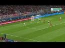 Германия - Чили Обзор матча MyFootball.ws