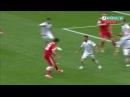 Мексика - Россия Обзор матча MyFootball.ws